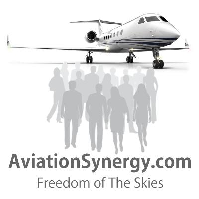 Aviation Synergy